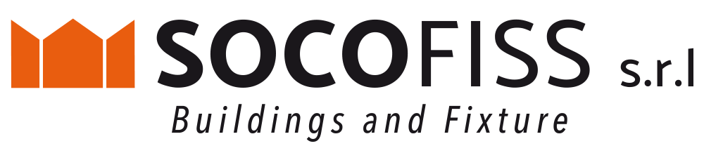 Logo SOCOFISS